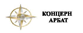 Магадан Вахта Север